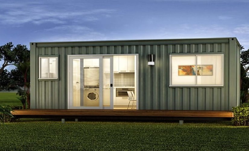 Questions to Ask Before Employing Granny Flat Builders in Sydney