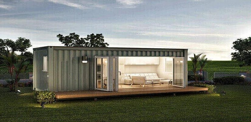 Make Contact with Us for The Best Granny Flat Designs in Sydney